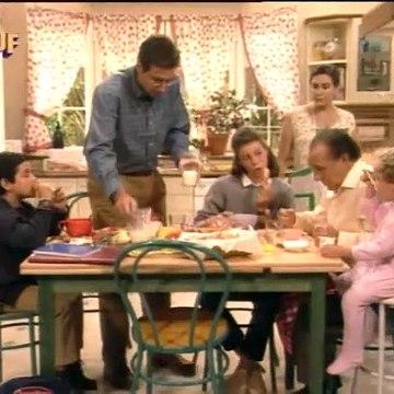 Médico de Familia 1x06 part 1/2
