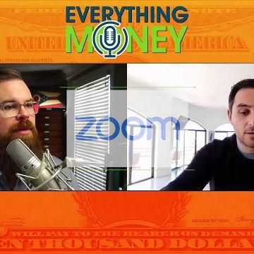 Zoom Video Communications ($ZM) - Quick Stock Analysis