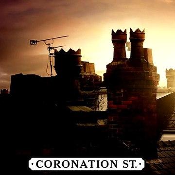 Coronation Street Debbie Tells Abi That She Murdered Ray - Coronation Street