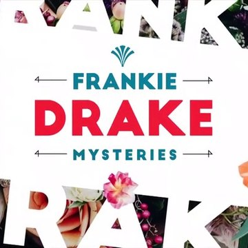Frankie.Drake Mysteries S04E04