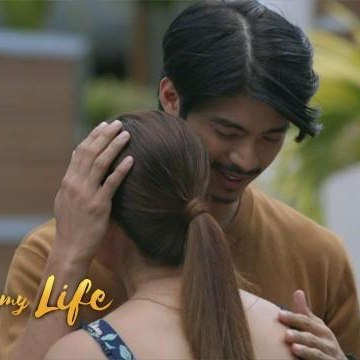 Love of My Life: My brother-in-law's sinful kiss  | Episode 41