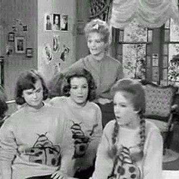Petticoat Junction Season 01 Episode 27