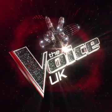 The Voice UK S10E04P2 (2021)