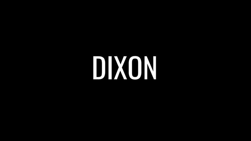 Dixon - Rose