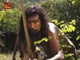Wana Wadulehi Wasanthaya | Episode 01 - (2021-01-26)