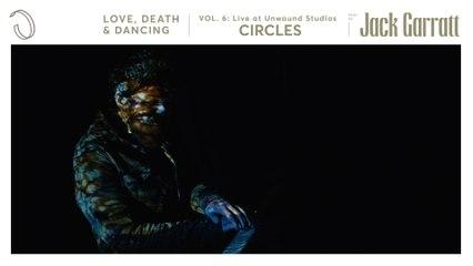 Jack Garratt - Circles