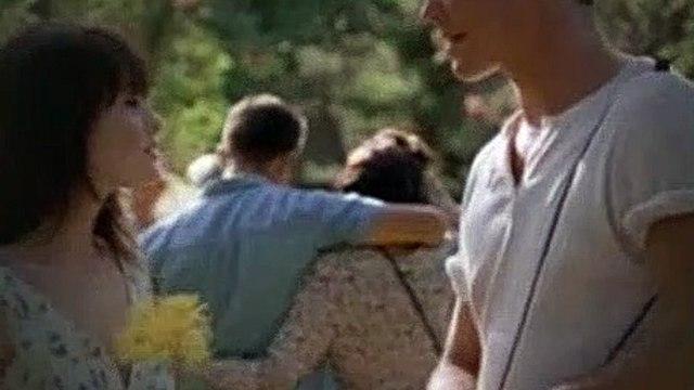 Beverly Hills 90210 Season 3 Episode 5