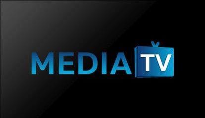 MediaTV