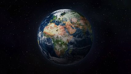 Earth is Spinning Faster Than It Has in Decades, Scientists Say