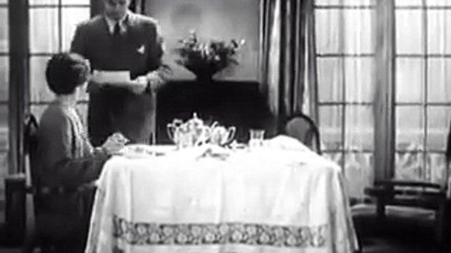 Extravagance (1930) [Drama] part 1/2