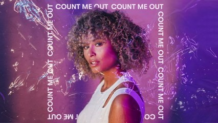 Thandi Phoenix - Count Me Out