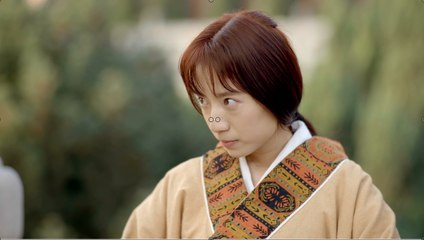 The Empress 45 - Best Historical Film 2021