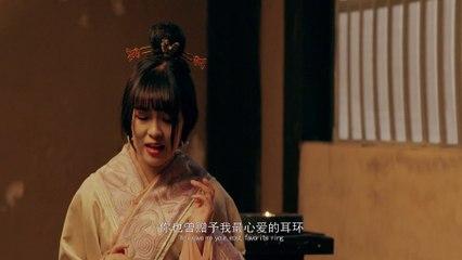 The Empress 49 - Best Historical Film 2021