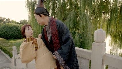 The Empress 54 - Best Historical Film 2021