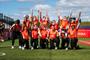 Athletes Unlimited Softball Game 13 Highlights | September 12, 2020