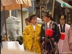 Tieu Ngao Giang Ho 1996 FFVN tap 13