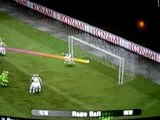 TOP BUT PES6   LEVEL PRO
