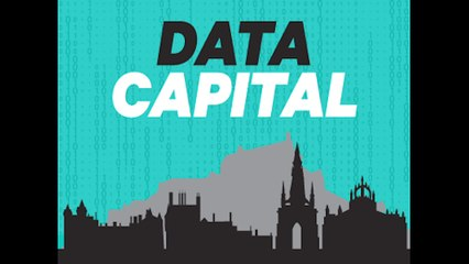 Data Capital podcast: Can data and AI transform the oil and gas industry?