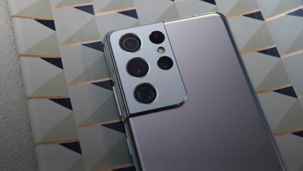 C'est fini les écouteurs et les chargeurs avec les nouveaux téléphones Samsung