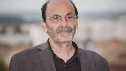 Génie du cinéma français, Jean-Pierre Bacri, décède à 69 ans