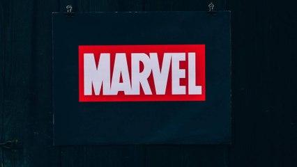 Les studios Marvel ont annoncé un 5ème épisode des Avengers