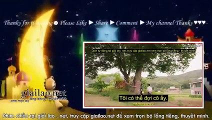 Bảo Vệ Vị Vua Rồng Tập 91 VTV3 thuyết minh tập 92 Phim Hàn Quốc xem phim bao ve vi vua rong tap 91