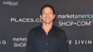 Jordan Belfort Weighs In on GameStop and AMC Stock Manipulation | THR News