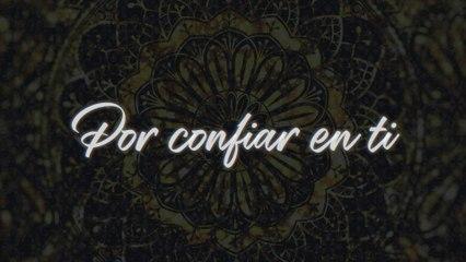 Rocío Reyna - Por Confiar En Ti