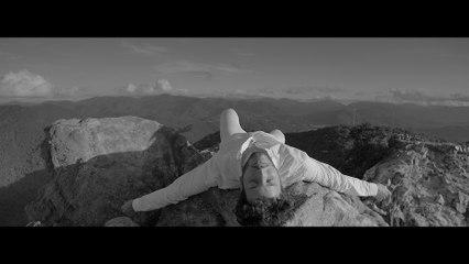 Sebastián Yatra - Adiós