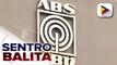 Franchise renewal ng ABS-CBN, tatalakayin sa plenary session ng Kamara sa Lunes