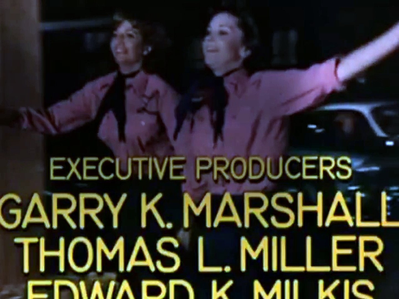 Laverne & Shirley - Se7 - Ep10