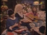 Dolly Parton, EmmyLou Harris & Linda Ronstadt - To Know Him