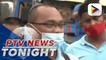 Jeepney drivers lament LTFRB memo on route rationalization