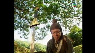 Tieu Ngao Giang Ho 1996 FFVN tap 17