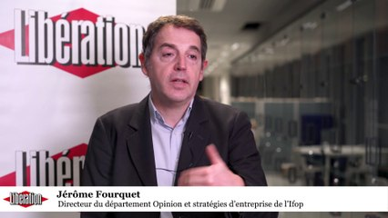 Forum Solutions Solidaires: Jérôme Fourquet