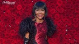 Hollywood Stars Remember Cultural Icon & Actress Cicely Tyson | THR News