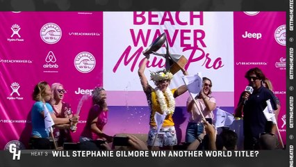 Olympic Gold Medal vs. WSL World Title, What Matters More?