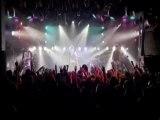 Tsuchiya Anna - blood of roses tour 2007 - 01