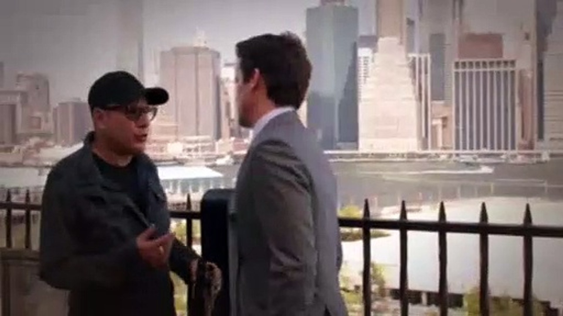 White Collar Season 6 Episode 5 Video Dailymotion