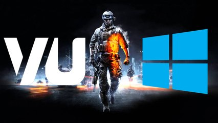[TUT] Venice Unleashed - Battlefield 3 Dedicated Server installation auf Windows [4K   DE]