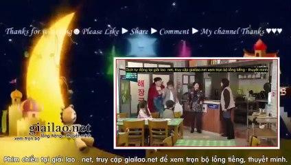 Bảo Vệ Vị Vua Rồng Tập 23 VTV3 thuyết minh tập 24 Phim Hàn Quốc xem phim bao ve vi vua rong tap 23