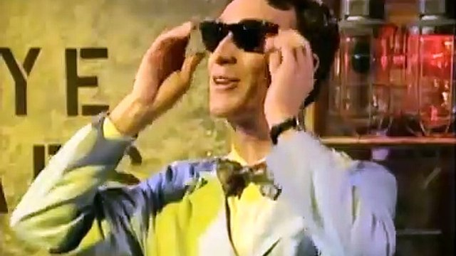 Bill Nye the Science Guy - S01E15 Seasons