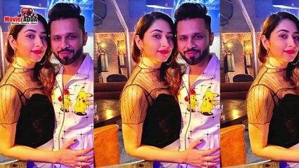 Salman Khan Comes In Support Of Disha Parmar, Slams Nikki Tamboli |_ Bigg Boss 14