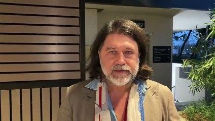 Calciomercato Lazio, da Milano le parole dell'agente FIFA D'Amico