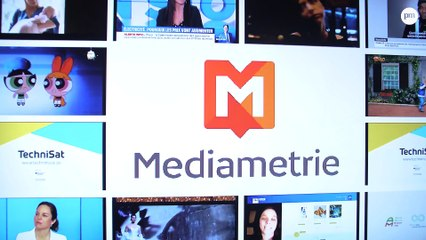 Comment sont mesurées les audiences télé ?