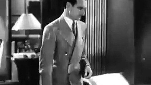 Extravagance (1930) [Drama] part 2/2
