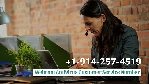 Webroot Antivirus Tech Support Phone Number (1-914-257-4519) Webroot Helpdesk