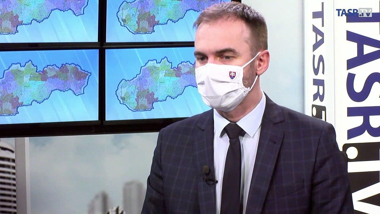 ŠIPOŠ: Opozícia sa snaží využiť pandémiu na predčasné voľby