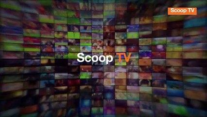 La page dédiée aux Pass Vidéo  de la TV d'Orange