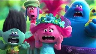 Les trolls 2 - Vidéo à la demande